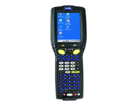 LXE MX9 Hazardous Locations Mobile Computer