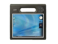 Motion Computing Tablet PCs