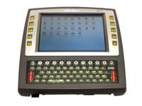 Motorola 8515 Compact Vehicle Mount Computer