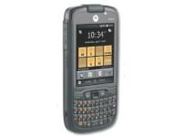 Motorola ES400 Enterprise Smartphone