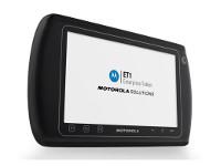 Motorola ET1 Enterprise Tablet
