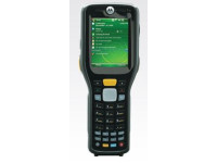 Motorola FR6000 Enterprise Mobile Computer