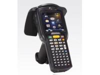 Motorola MC3190-Z Handheld RFID Reader