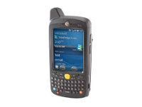 Motorola MC67 Mobile Computer