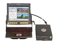 Motorola MW810 Mobile Workstation R2.0