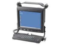 Motorola VC5090 Vehicle Mount Computer