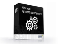 NiceLabel Automation Enterprise