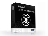 NiceLabel Control Center Enterprise