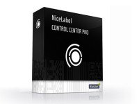 NiceLabel Control Center Pro