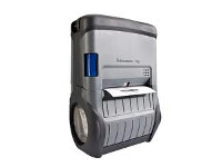 Intermec PB31 Rugged Mobile Receipt Printer