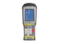 Psion 7535 G2 Warehouse Workforce Multiplier