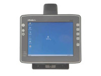 Psion 8585 / 8595 Vehicle Mount Computer