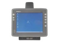 Psion 8585 / 8595 Vehicle Mount Computer