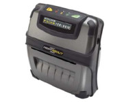Psion Printabout Mobile Printer Series