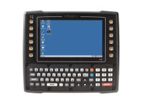 Psion VH10 Vehicle Mount Computer