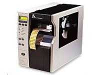 Zebra 110XiIIIPlus Barcode Printer