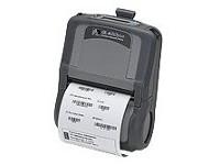 Zebra QL 420 Plus Barcode Printers