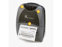 Zebra RP4T Passive RFID Printers