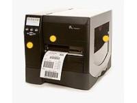 Zebra RZ Series Passive RFID Printers