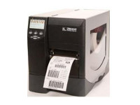 Zebra Z Series Barcode Printer