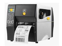 Zebra ZT200 Series Commercial Printers