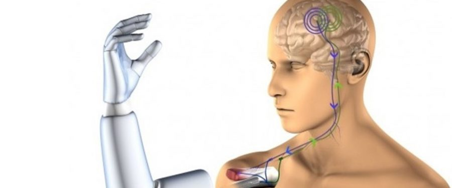 The 5 Most Amazing Medical Advancements