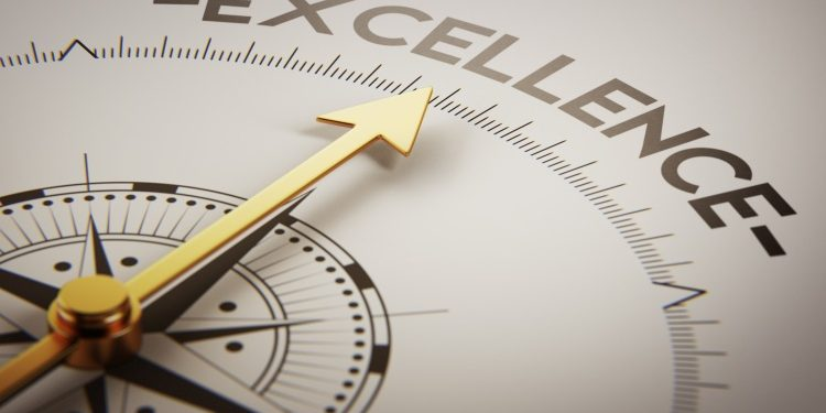 This Expert Says to Follow these Principles for Manufacturing Excellence – Part 1