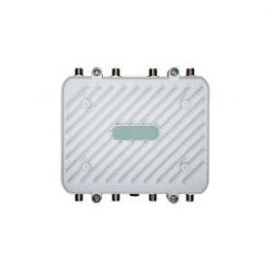 Extreme Networks WiNG AP 8163 Outdoor Access Point