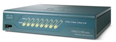 Cisco 2100