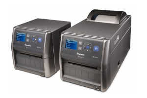 Honeywell PD43 and PD43c Industrial Printers