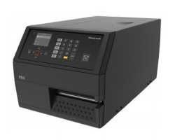 Honeywell PXie Series Industrial Printers
