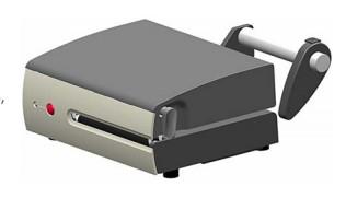 Datamax Compact4