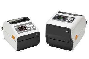 ZD620 Healthcare Desktop Printers