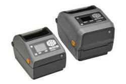 ZD620 Series Desktop Printers